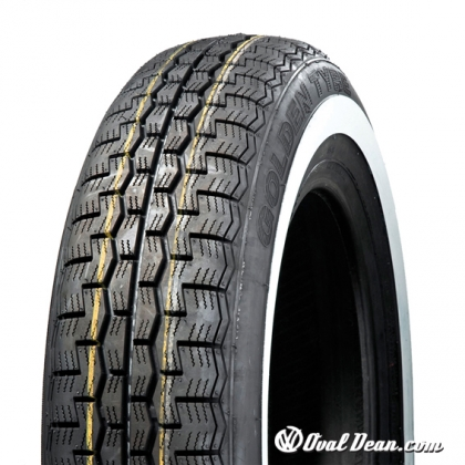 Wheel rims tyres tyres accessories tyre 155x15 with white wall wheel rims tyres tyres accessories tyre 155x15 with white wall publicscrutiny Images